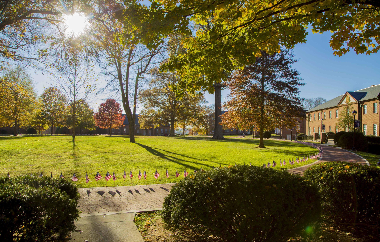King University | Christian University in Tennessee